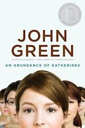 Papel An Abundance Of Katherines