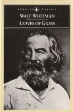 Papel Leaves Of Grass - 150Th Anniversary Edition
