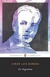 Papel On Argentina (Penguin Classics)