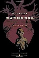 Papel Heart Of Darkness (Penguin Deluxe)