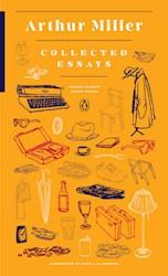 Papel Arthur Miller: Collected Essays