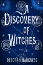 Papel A Discovery Of Witches (All Souls Trilogy 1)