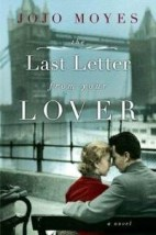 Papel The Last Letter From Your Lover