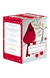 Papel Penguin Christmas Classics Box Set