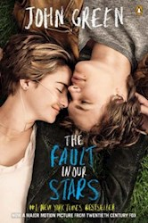 Libro The Fault In Our Stars ( Movie Tie - In )