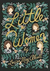 Papel Little Women (Puffin In Bloom)