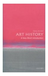 Papel Art History: A Very Short Introduction