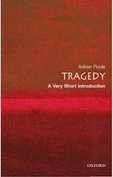 Papel Tragedy: A Very Short Introduction