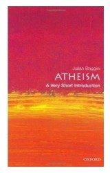 Papel Atheism: A Very Short Introduction