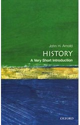 Papel History: A Very Short Introduction
