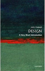 Papel Design: A Very Short Introduction