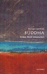 Papel Buddha: A Very Short Introduction
