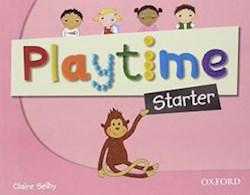 Papel Playtime Starter