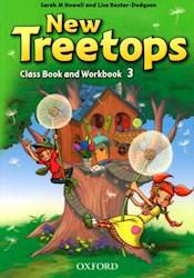 Papel New Treetops 3