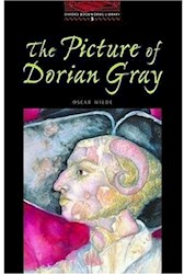 Papel Picture Of Dorian Grey,The-Bkwrms 3