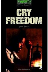 Papel Cry Freedom Bkw L6