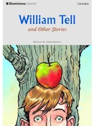 Papel William Tell And Other Stories (Dstart)
