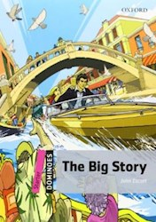 Papel The Big Story