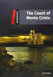 Papel The Count Of Monte Cristo (Bkwms 3)
