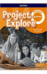 Papel Project Explore Starter Workbook