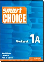 Papel Smart Choice 1A Wb