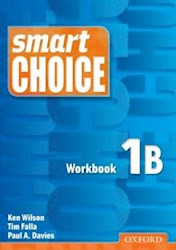 Papel Smart Choice 1B Wb