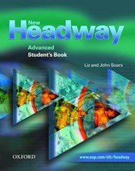 Papel New Headway Advanced N/E Sb