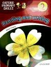 Libro Reading And Writing 2 St -Oxford Primary Skills