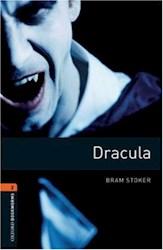 Papel Dracula (Bw2)
