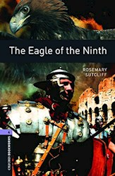 Papel The Eagle Of The Ninth - Oup Bkwms 4