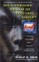 Papel Do Androids Dream Of Electric Sheep (Bw5)