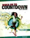 Papel Build Up To Countdown Sb
