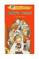 Papel DADDY'S PRESENT (OXFORD STORYLAND READERS LEVEL 2)