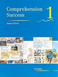 Papel Comprehension Success 1 (Sale)