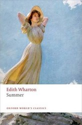 Papel Summer (Oxford World'S Classics)