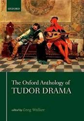 Papel The Oxford Anthology Of Tudor Drama