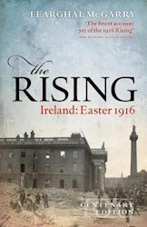 Papel The Rising: Ireland: Easter 1916
