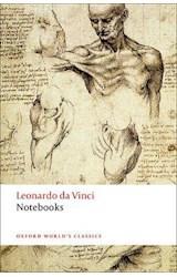 Papel Notebooks (Oxford World's Classics)