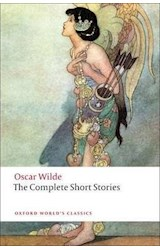 Papel The Complete Short Stories (Oxford World's Classics)