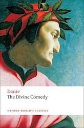 Papel The Divine Comedy (Oxford World'S Classics)
