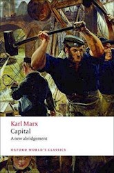 Papel Capital: A New Abridgement (Oxford World'S Classics)