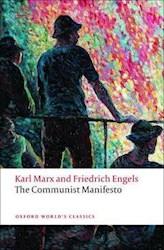 Papel The Communist Manifesto (Oxford World'S Classics)