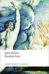 Papel Paradise Lost (Oxford World'S Classics)