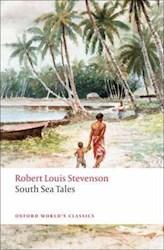 Papel South Sea Tales (Oxford World'S Classics)