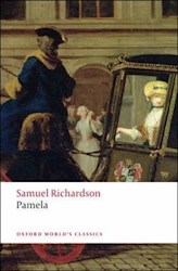 Papel Pamela (Oxford World'S Classics)