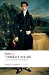Papel The Red And The Black (Oxford World'S Classics)