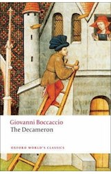 Papel The Decameron (Oxford World's Classics)