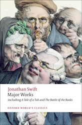 Papel Major Works (Oxford World'S Classics)