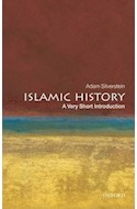 Papel Islamic History: A Very Short Introduction