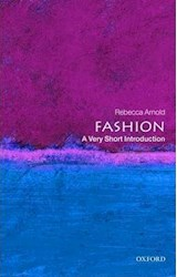 Papel Fashion: A Very Short Introduction